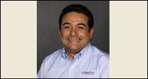 VAN DYK Recycling Solutions opens Monterrey, Mexico office